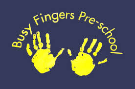 Busy Fingers Preschool – Little Downham